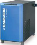 Nové kondenzačné sušiče HHD - SPX Hankison